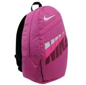 Batoh Nike Class Turf 73 růžový