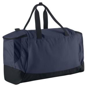 Sportovní taška Nike Duffel 76 tmavě modrá