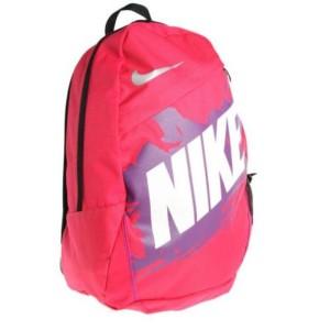 Batoh Nike Class 109 růžový